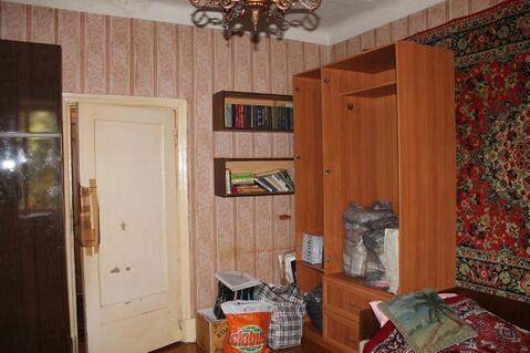 Комната в Домодедово - Фото 2