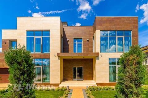 Продажа дома, Липки, Одинцовский район - Фото 3