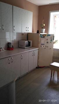 Аренда квартиры, Старый Оскол, Восточный мкр - Фото 2