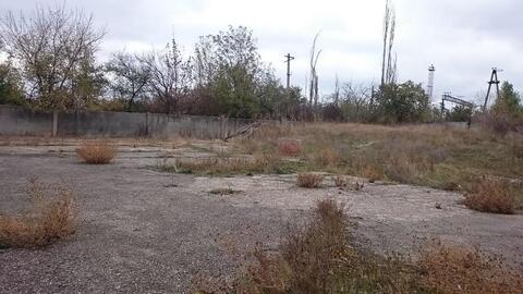 Продажа производственного помещения, Симферополь, Монтажная - Фото 2