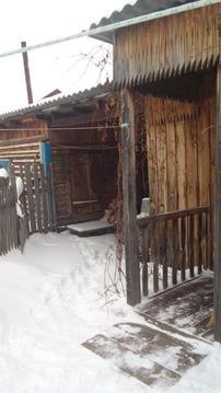 Продам, Дом, Курган, Увал, Труда ул. - Фото 2