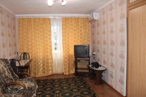 1 комнатная Керчь район Автовокзала - Фото 1