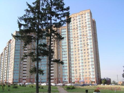 Продается Двухкомн. кв. г.Москва, Новокуркинское шоссе, 51 - Фото 5