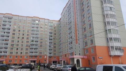 Ул.Ак.Доллежаля д.6 - Фото 2