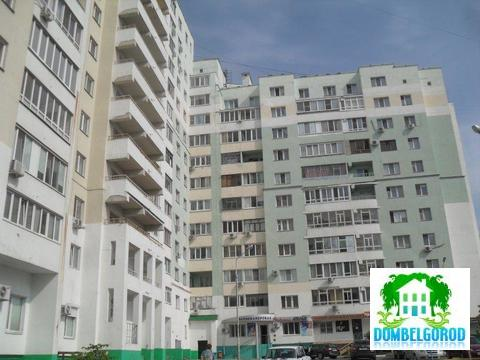 3-комнатная ул.Щорса 45д высокий этаж - Фото 2