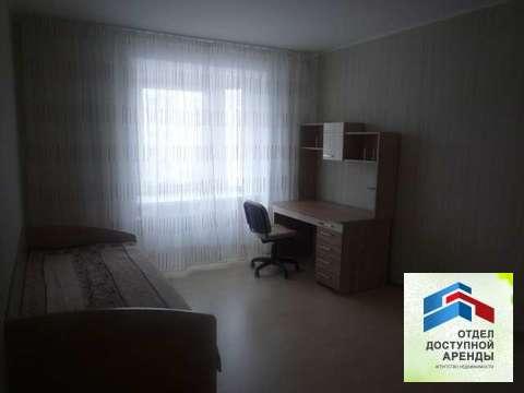 Квартира ул. Жилиной Ольги 33 - Фото 4