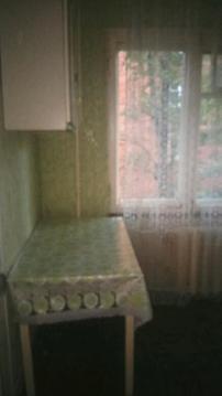 1-комнатная квартира на ул. 1-я Пионерская. 65 - Фото 3