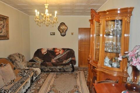 """Продам хорошую квартиру рядом с метро """"Пятницкое шоссе"""". - Фото 2"""
