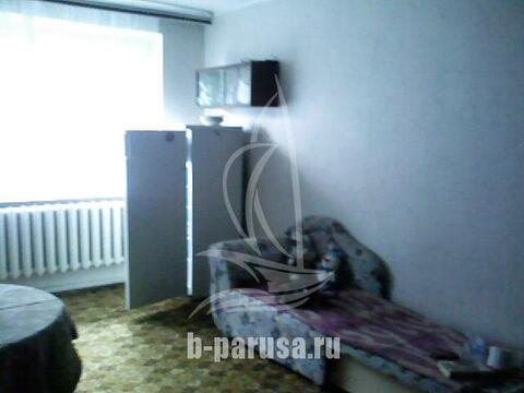 Сдам комнату в Кутузово - Фото 1