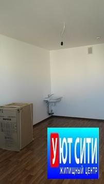 2 ком квартира С новым ремонтом - 2480 Т.Р. - Фото 2