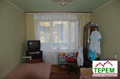 Продаю 2 комнатную квартиру в г. Серпухова ул. Химиков - Фото 1