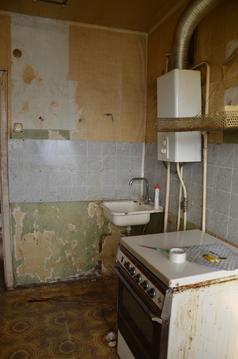 Продам 3-х комнатную квартиру в Волоколамске - Фото 5