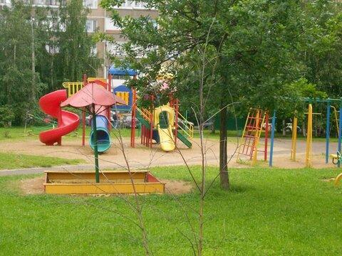 1 к.квартира в Зеленограде - Фото 3