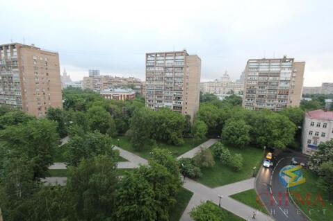 Продаю 1комн кв Украинский бул д8 - 42м2 - Фото 3