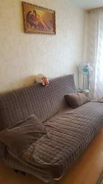 В аренду комнату 12 кв.м, м.Гражданский проспект - Фото 3