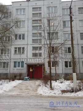 Продажа комнаты, Приозерск, Приозерский район, Ул. Чапаева - Фото 1