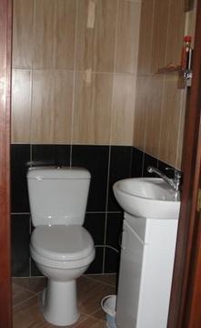 Купить помещение в Севастополе. Офис на Ленина (ном. объекта: 37234) - Фото 3