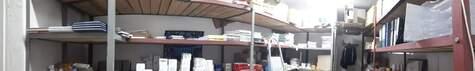 Эксклюзивный готовый бизнес и в центре города Керчь. - Фото 4