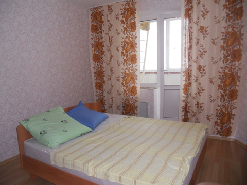 Сдам 2-комнатную квартиру по ул Молодежная - Фото 5