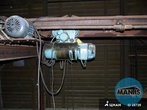 Холодный склад 130м2 в Донском районе - Фото 5