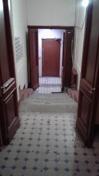 Продается комната в восьми комнатной квартире, ул. 6-я Советская, д. 8 - Фото 3
