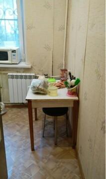 Продается 1-комнатная квартира ул. Ленина 33 а - Фото 3