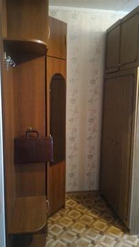 Аренда комнаты, Обнинск, Ленина пр-кт. - Фото 3