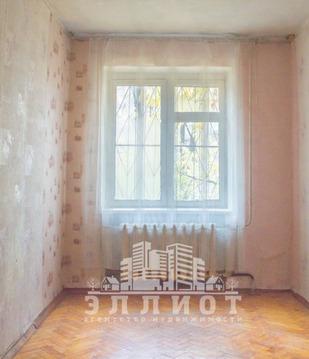 2-комнатная квартира в г. Мытищи, Колпакова 19 - Фото 4