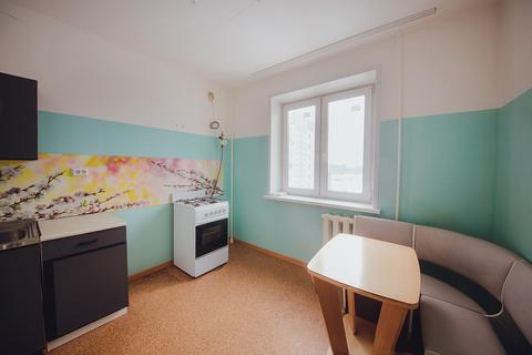 Продажа 2-комн. квартиры, 60 м2, этаж 7 из 9 - Фото 2