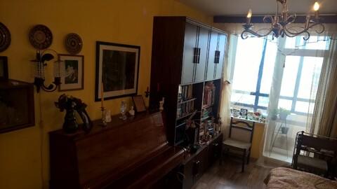 Продам видовую квартиру в новом доме - Фото 2