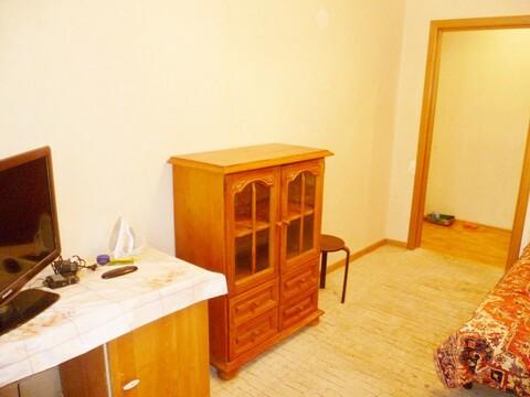 Сдается на длительный срок 2-комнатная квартира Раменское, Рабочая, 10 - Фото 4