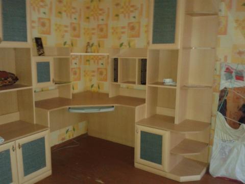 Сдаем 2-х комнатную квартиру - Фото 2
