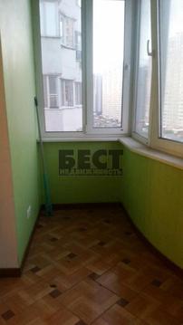 Продам 4-к квартиру, Москва г, Новокуркинское шоссе 47 - Фото 5