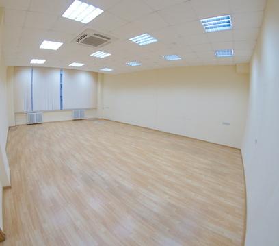 Предлагается в аренду офис, 122 кв.м. - Фото 3