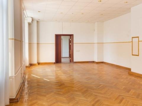 Продажа офиса, м. Римская, Ул. Нижегородская - Фото 4