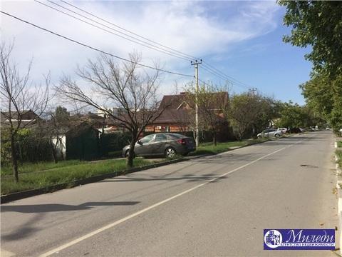 Продажа земельного участка, Батайск, Ул. Куйбышева - Фото 2
