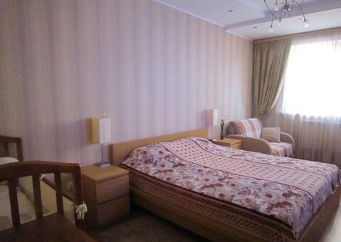 Продается 2комн.кв.ул.Войкова - Фото 5