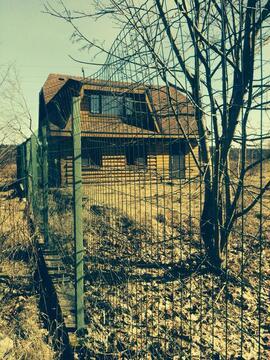 Продажа дачи, Щеглово, Всеволожский район, Щеглово пос. - Фото 2
