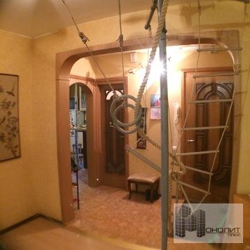 3 комнатная квартира у м. Озерки - Фото 5