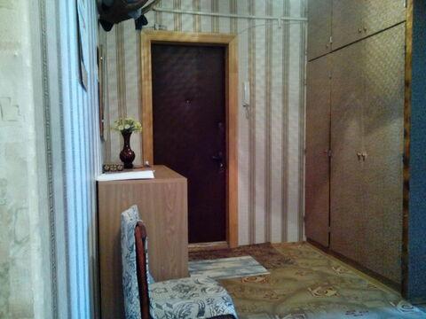 Продаю квартиру в пос. Михнево - Фото 1