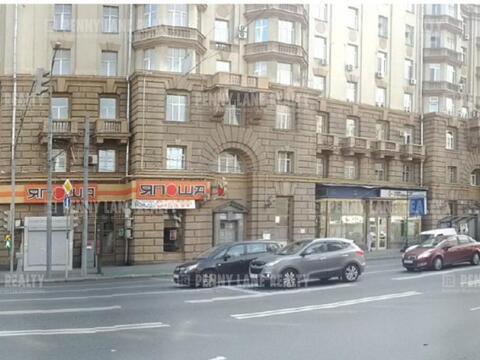 Сдается офис в 4 мин. пешком от м. Рижская - Фото 1