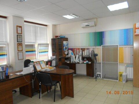 Продажа офиса, Волгодонск, Ул. Маршала Кошевого - Фото 4