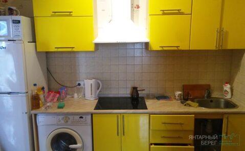 Сдается 2-комнатная квартира 62 м.кв. на Репина 15/3, г. Севастополь - Фото 4