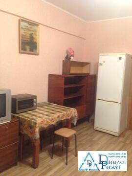 Сдается комната в 3-комнатной квартире в Люберцах - Фото 4