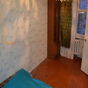 Cдам 2х комнатную квартиру в п.Спутник - Фото 4