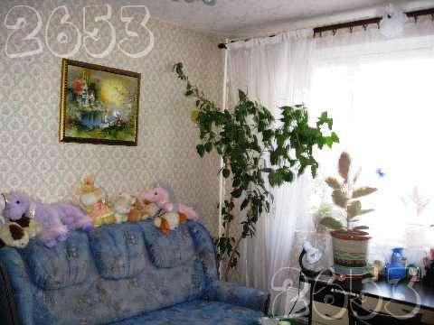 Продажа квартиры, м. Багратионовская, Ул. Филевская 2-я - Фото 2