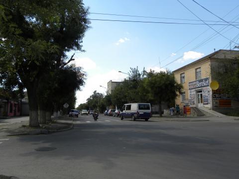 Многоцелевой нежилой фонд с отличной перспективой в Евпатории - Фото 5