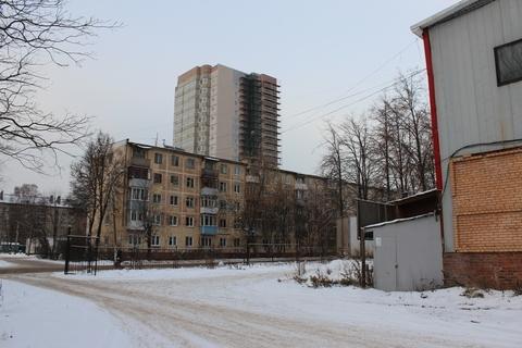 Сдается псн в гор. Ивантеевка - Фото 2