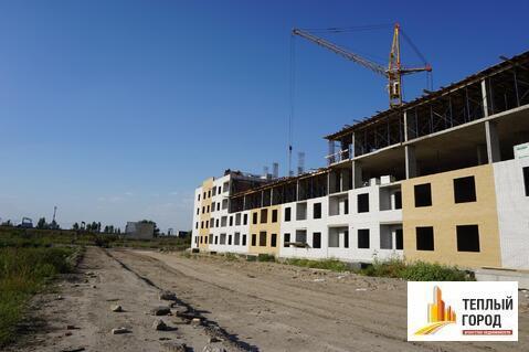 Продается квартира в ЖК Прибрежный - Фото 2