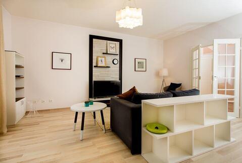 3 к. квартира в новом финском доме - Фото 3